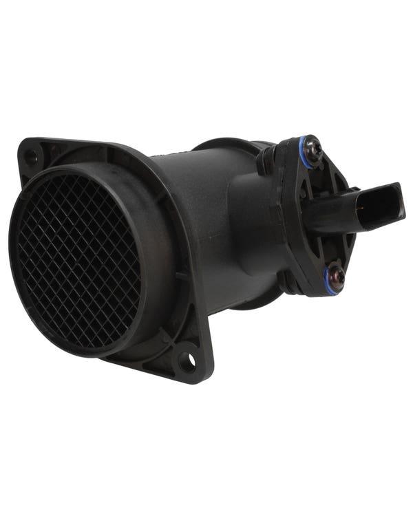 Mass Air Flow Meter for ACV/AJT/AUF Engine Code