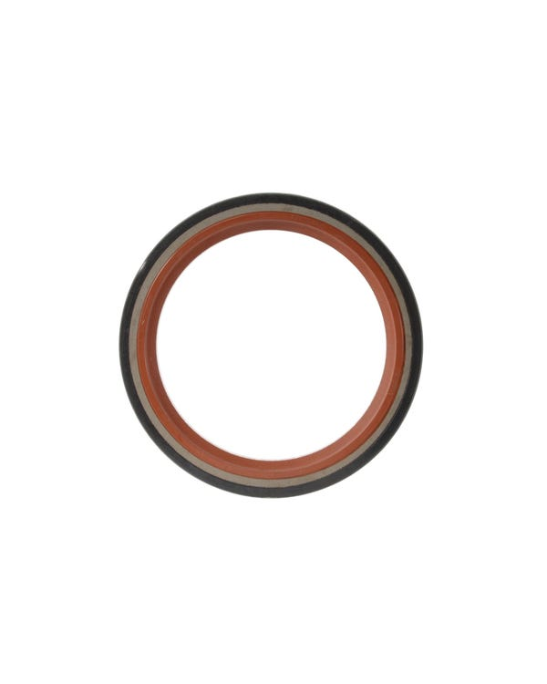 Flywheel Oil Seal 1700-2000cc or Waterboxer