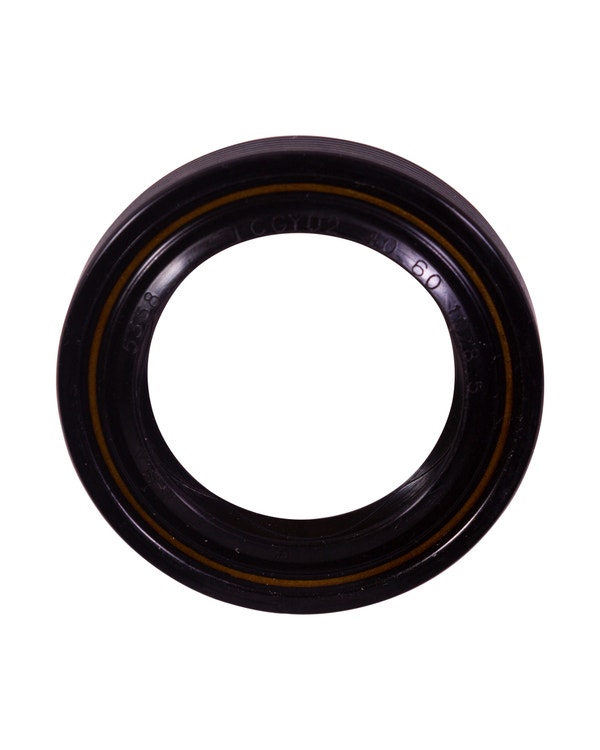 Gearbox Flange Seal 02A