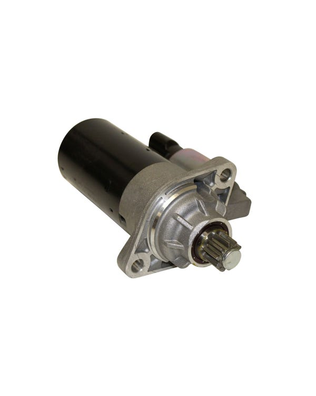 Starter Motor for 2.5 TDI