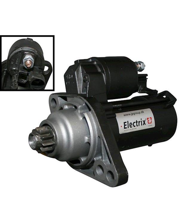 Starter Motor 1.1kw for 2.0 Petrol