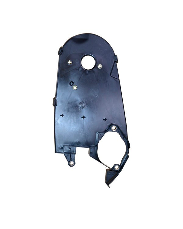 Upper Inner Timing Belt Cover