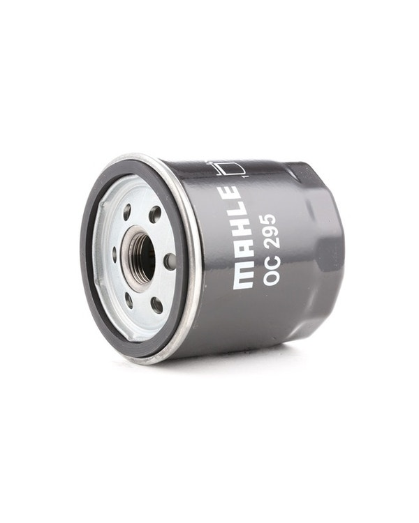 Oil Filter 1.4-1.6