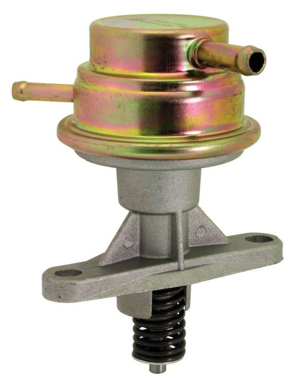 Fuel Pump 1.0-1.3 Carburettor Model
