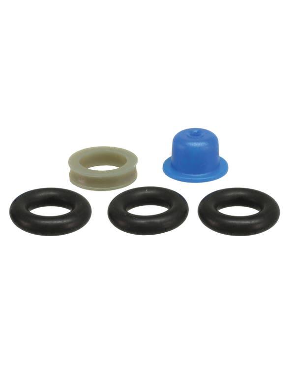 Seal Set Pressure Regulator & Injector GTI 8V 1.8- 2.0