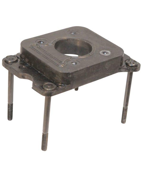 Intermediate Flange Gasket 1.6 ABU Engine Code