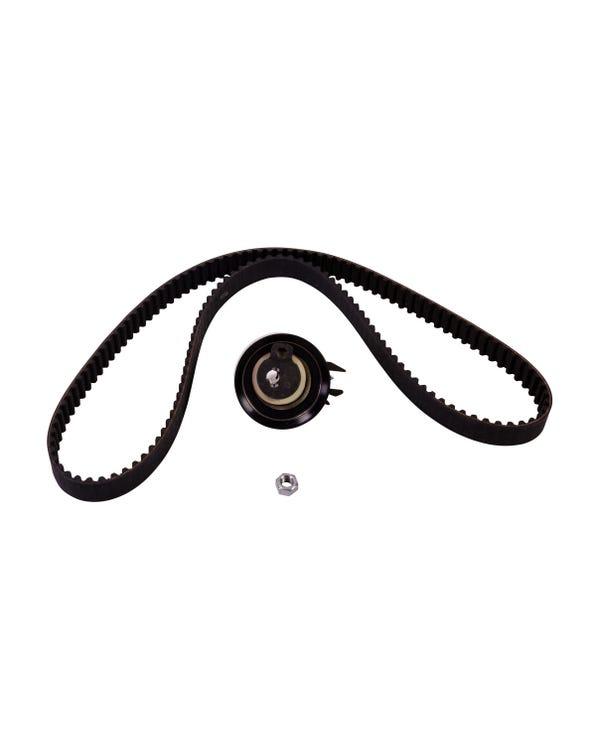 Timing Belt Kit for 1.4