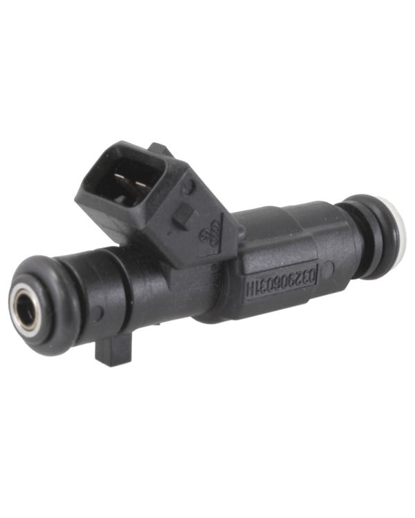Fuel Injector for 1.4 Water Cooled