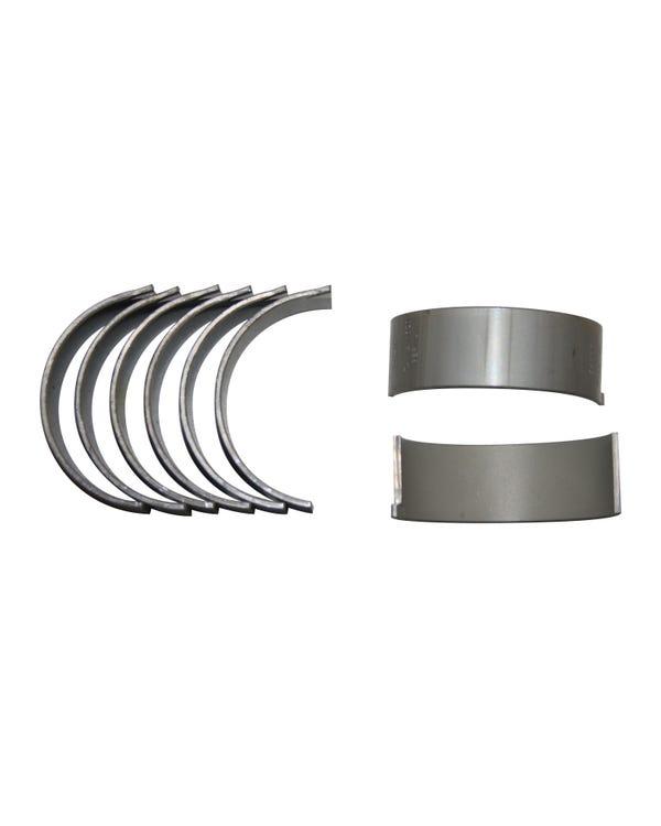 Big End Bearing Set 0.5mm Undersize 1.6-1.8