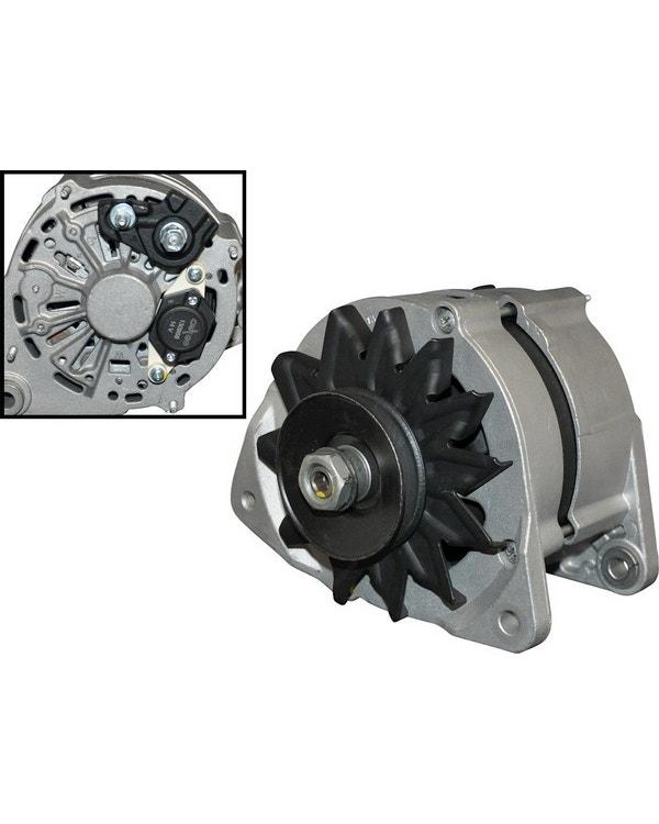 Generator, 90 A, für GTI 16V