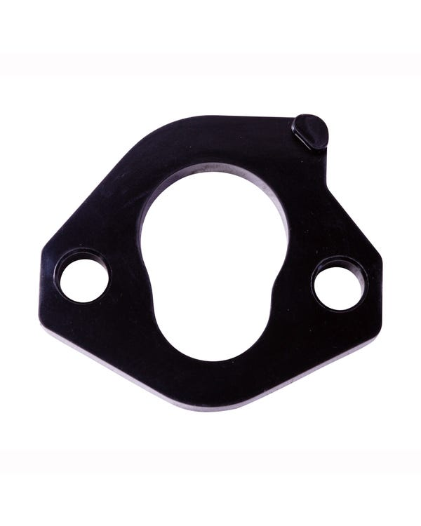 Intermediate Fuel Pump Flange
