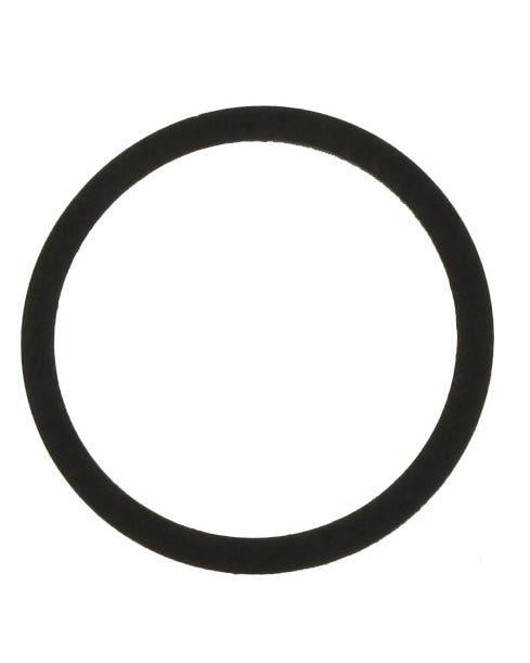 Dichtung/O-Ring für Kraftstoffeinspritzventil