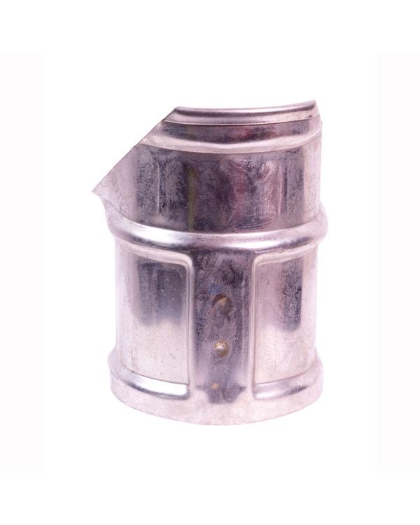 Lambda Sensor Protective Plate