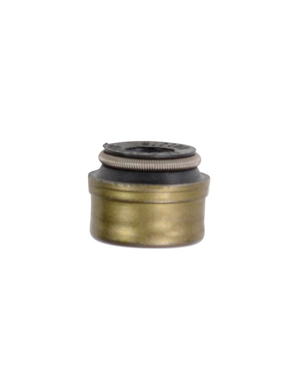 Valve Stem Oil Seal 6mm