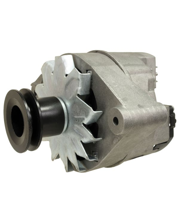 Alternator 45 Amp for 1.1, 1.3 and Diesel