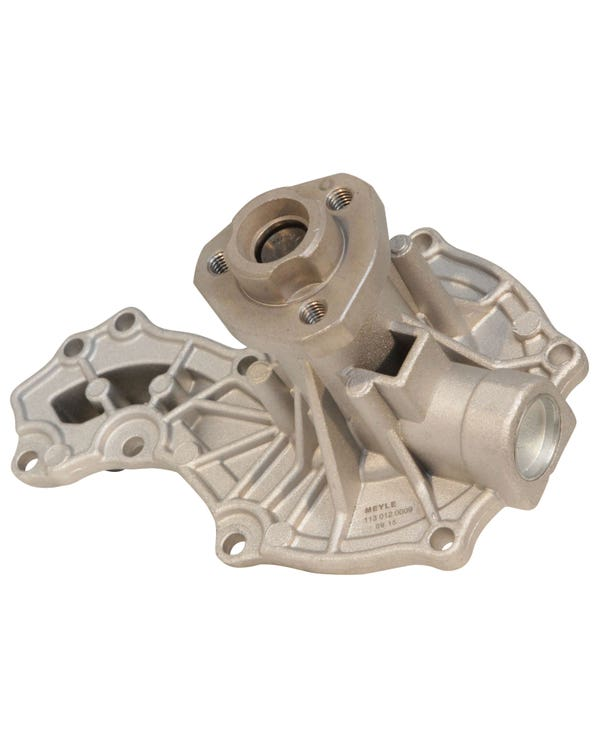 Water Pump 1.6/1.8  gas or Diesel 30mm Pulley