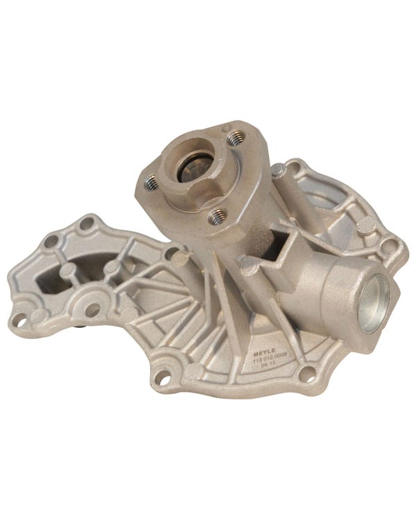 Water Pump 1.6/1.8  Petrol or Diesel 30mm Pulley