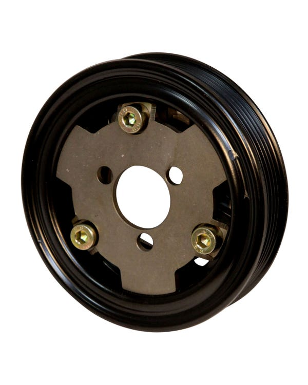 Water Pump Pulley G60