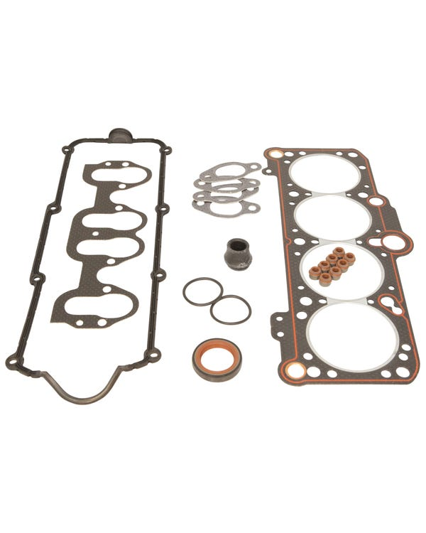 Cylinder Head Gasket Set, 2.0 2E