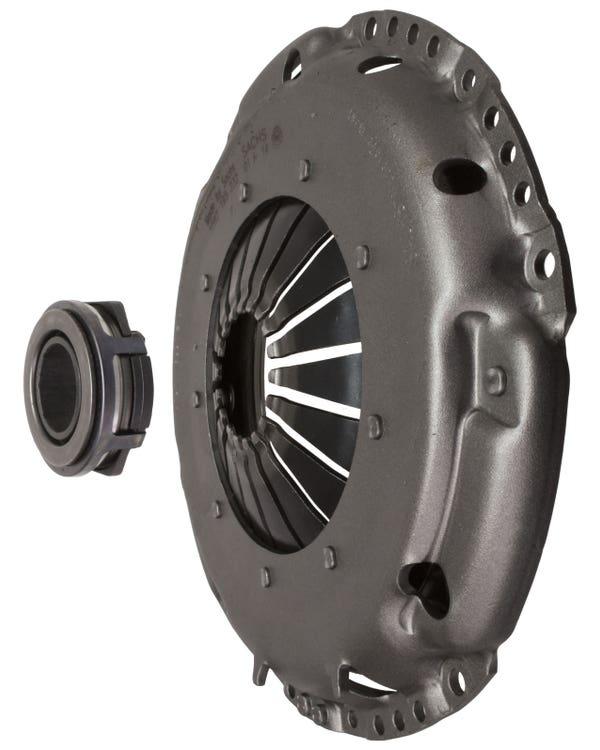 16v GTI Clutch Kit