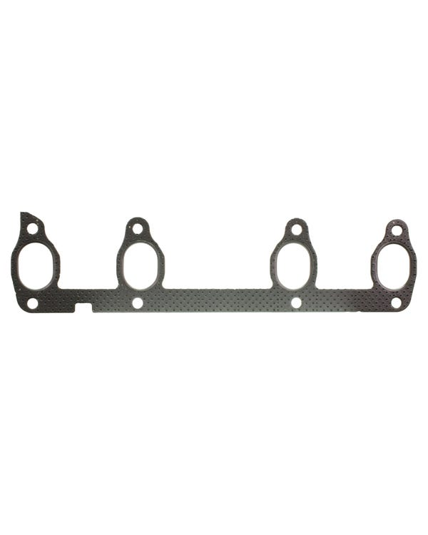 Exhaust Manifold Gasket 2.0 gas & 1.9 TD