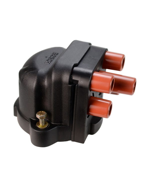 Distributor Cap for GTI 16V