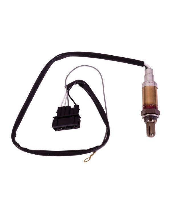 Lambda Sensor G60