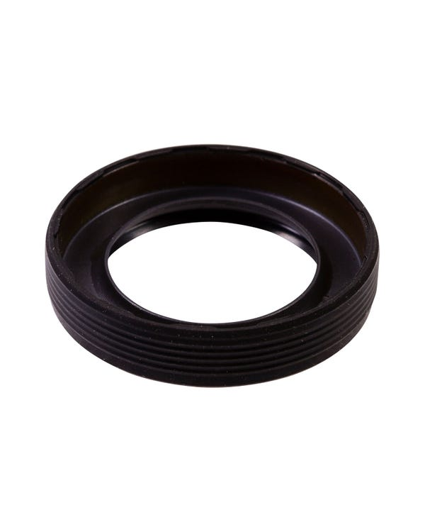 Camshaft Oil Seal
