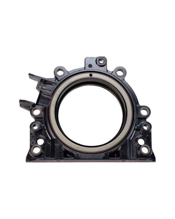 Rear Main Oil Seal 1.9 TDI