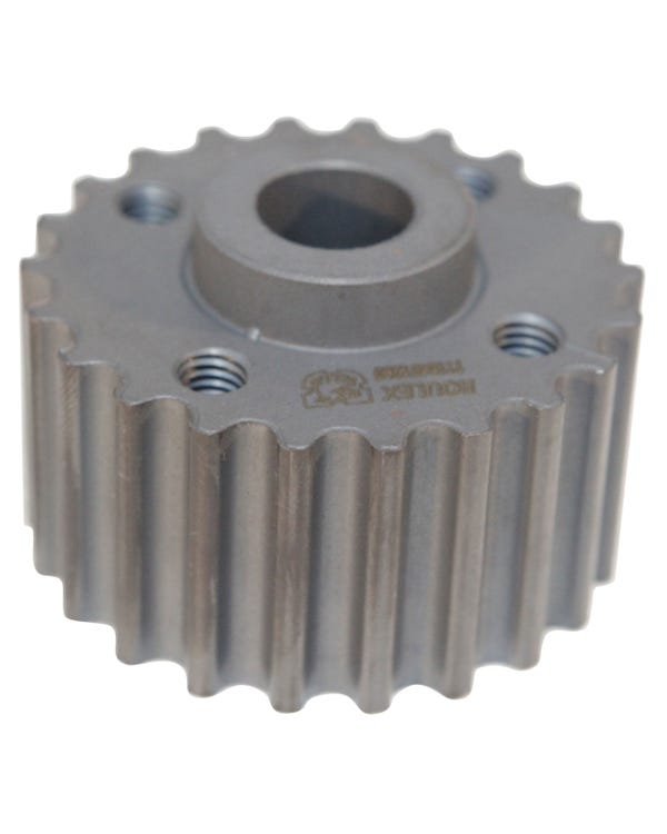 Crankshaft Gear 1.9 Turbo Diesel