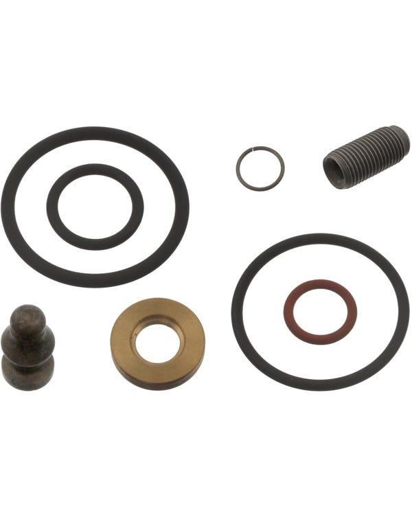 Injector Seal Kit 1.9 2.5 TDI diesel Engines