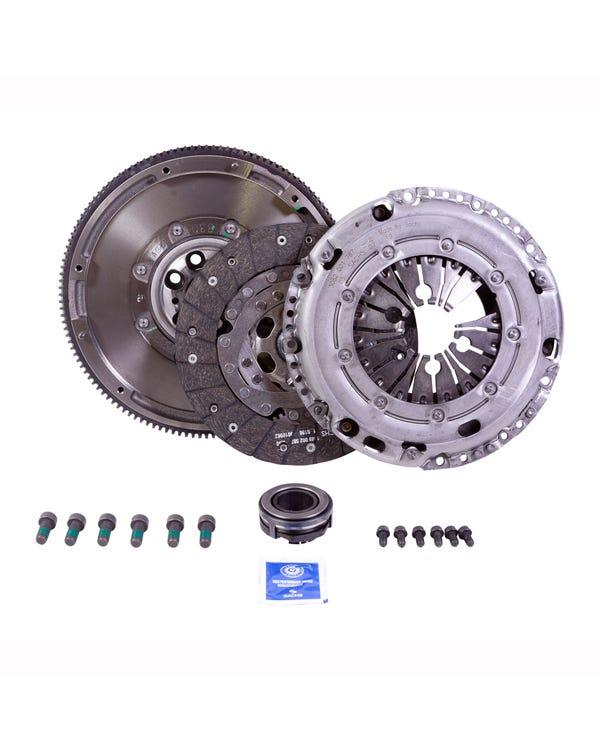 Dual Mass Flywheel Kit for 1.9 TDI