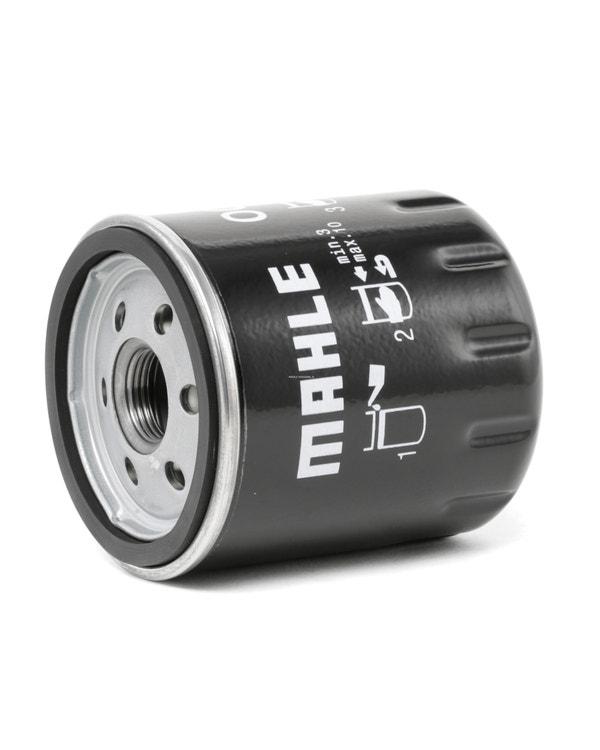 Oil Filter 2.0 Diesel