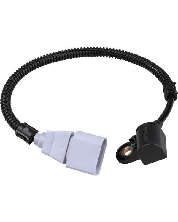 Impulssender für die Kurbelwelle, 2.0l Diesel