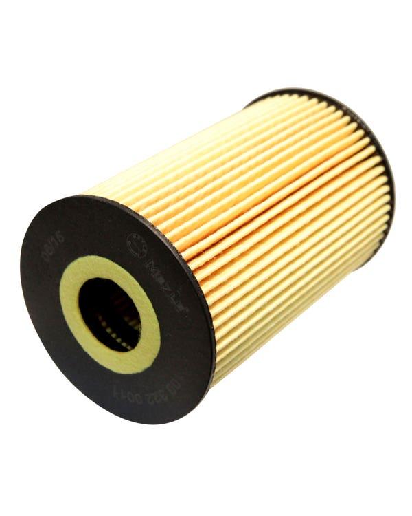 Oil Filter with Insert 2.0 Diesel