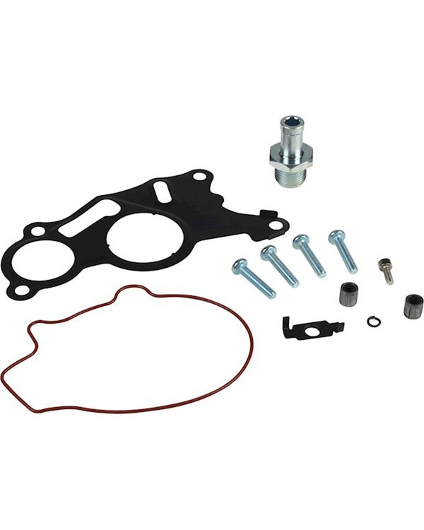 Brake Vacuum Pump Overhaul Kit for 2.0 Diesel