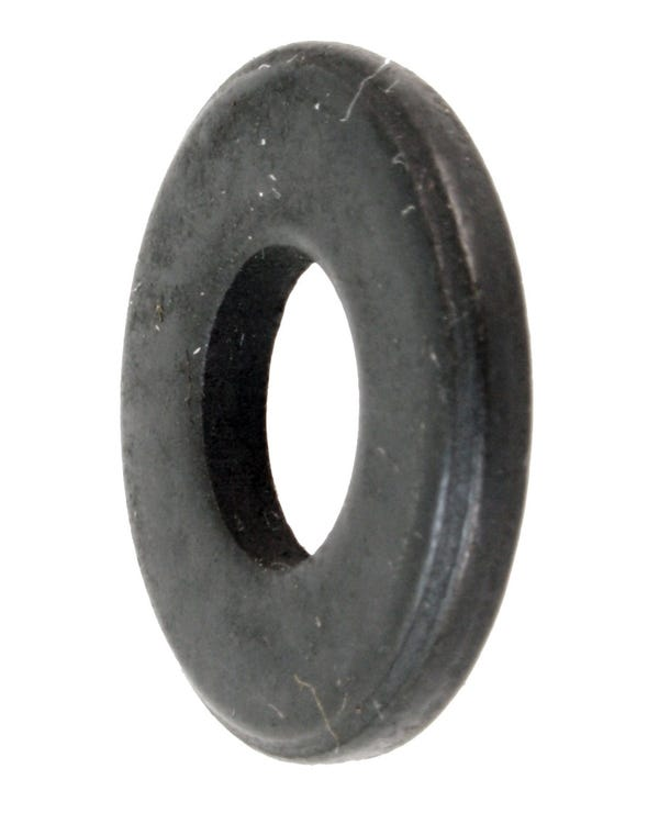 Washer for VW Cylinder Head Nut