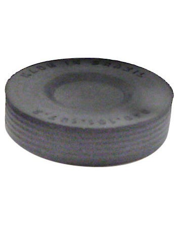 Camshaft Plug Rubber for Case without Groove