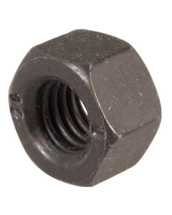 Cylinder Head Nut M8