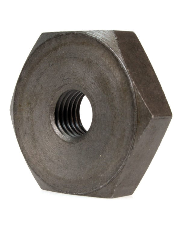 Cooling Fan Mounting Hub Nut 1200-1600cc