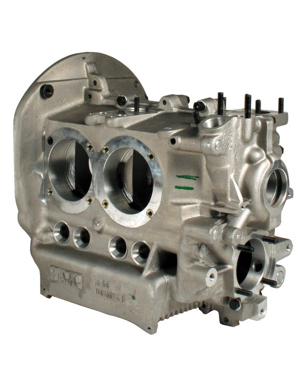 Bloque motor 1.3-1.6. Aluminio