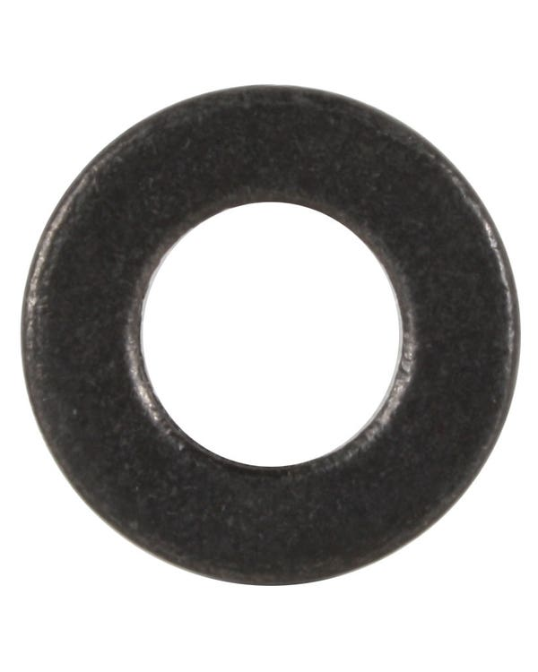 Washer for Rear Shock Absorber Mounts and Other Uses 12.2x22x3.1
