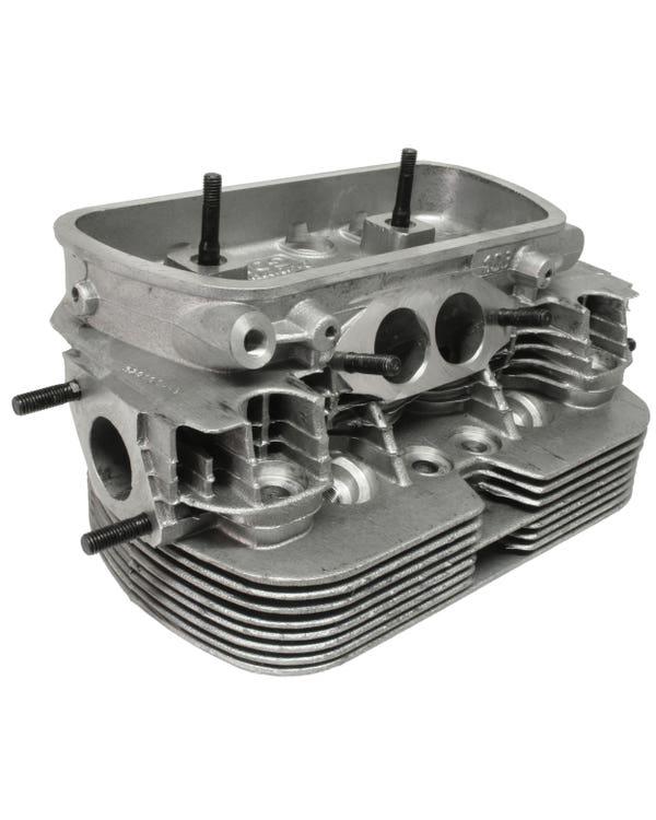 Cylinder Head 1600cc Twin Port Bare