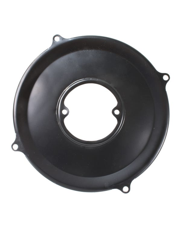 Dynamo/Alternator Backing Plate B 1200-1600cc