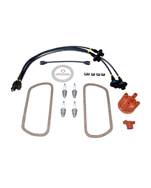 Engine Service Kit 1200-1600cc