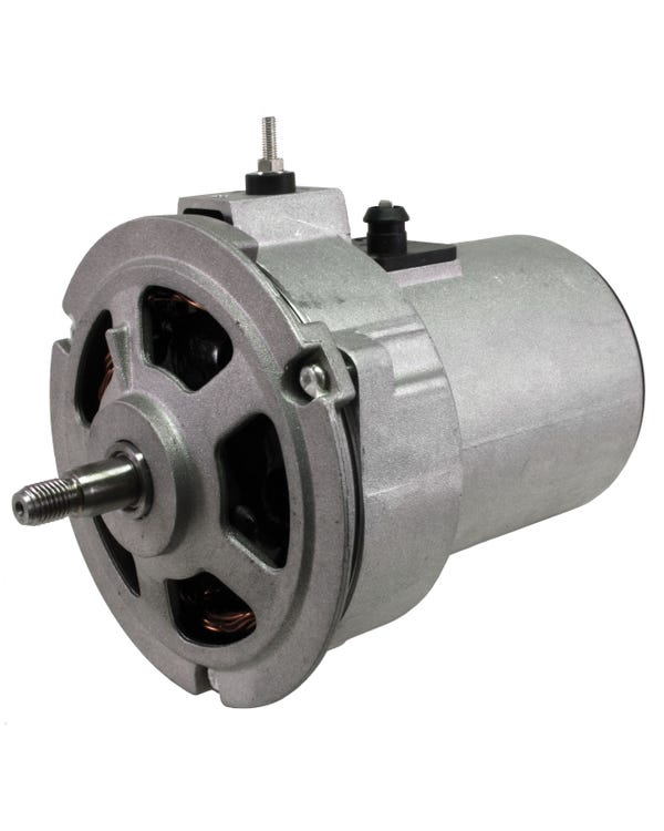Alternator 55 Amp with Internal Regulator
