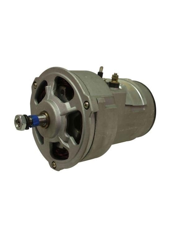 Lichtmaschine für Drehstrom 55 Amp 12 Volt