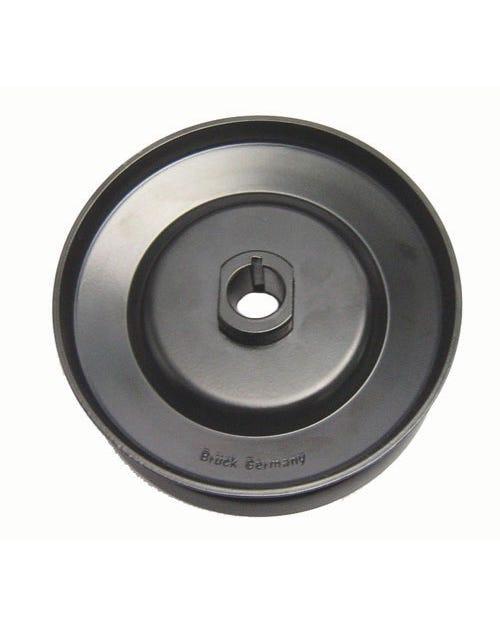 Standard Alternator or Dynamo Pulley