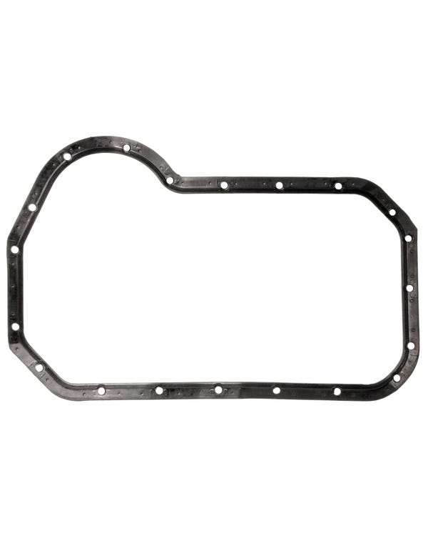 Rubber Sump Gasket