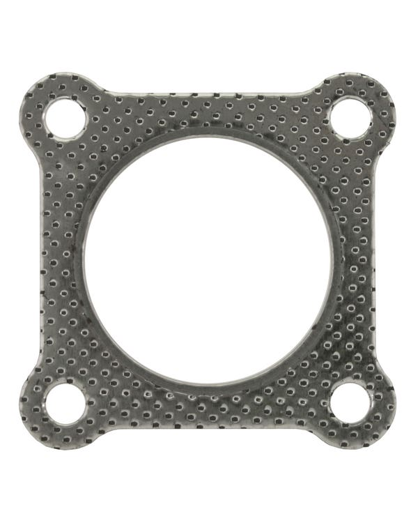 Gasket, Front Exhaust Pipe,